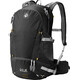 Jack Wolfskin Moab Jam 30 Backpack black